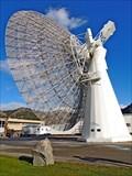Image for Dominion Radio Astrophysical Observatory - Kaleden, BC