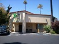 Image for Olive Garden - Palo Alto, CA