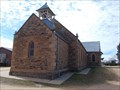 Image for St. James Anglican Church - Rylstone, NSW