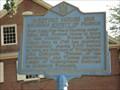 Image for Meeting House - Wilmington, DE