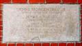 Image for 1937 - US Post Office--Kellogg Main - Kellogg, ID