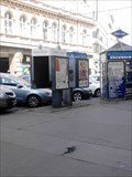 Image for Payphone-Národní 38, Praha, CZ