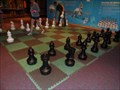 Image for Big Chess at the Orlando Science Center  -  Orlando, FL