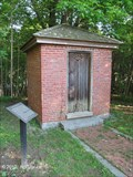 Image for Milton Powder House - Milton, MA