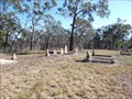 Image for Rydal Cemetery - Rydal, NSW