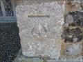 Image for Benchmark - St Andrew - Felmingham, Norfolk