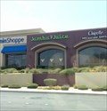 Image for Jamba Juice - S. Eastern Ave. - Henderson, NV