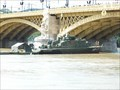Image for Sinking of Hableány - Budapest, Hungary