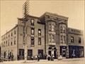 Image for Burns & Company Building - Rossland, BC