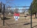 Image for Dulin Park - Paoli, Oklahoma