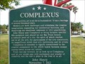 Image for Complexus - Sarasota, Florida.