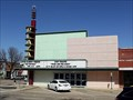 Image for Plaza Theater - Garland, TX