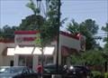 Image for Burger King - Buford Highway - Atlanta, GA