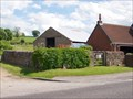 Image for Wellow Pinfold, Newark & Sherwood, Nottinghamshire. UK