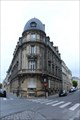 Image for Immeuble Flatiron 1880 - Reims, France