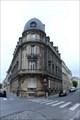 Image for Immeuble Flatiron 1880 - Reims, France