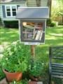 Image for Little Free Library 3153 - Prairie Village, Ks.
