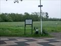 Image for 11 - Opeinde - NL - Fietsroutenetwerk Zuidoost Friesland