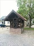 Image for Zwingelput Trintelen, Simpelveld, Netherlands