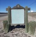 Image for Lovington - Lovington, New Mexico