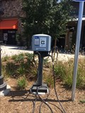 Image for Gateway Plaza Charger - Rancho Mission Viejo, CA