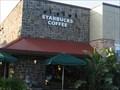 Image for Starbucks - Wifi Hotspot - Waikoloa, HI