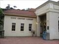 Image for Sausalito Library - Sausalito, CA