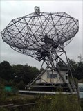 Image for Dwingeloo Radio Observatory - Dwingeloo NL