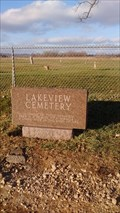 Image for Lakeview Cemetery - West Salem, WI, USA