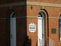 Image for Jesse James Bank Museum - Liberty, Mo.