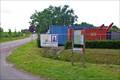 Image for 80 - Het Stift - NL - Fietsroutenetwerk Overijssel