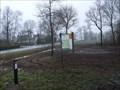 Image for 36 - Balkbrug - NL - Fietsroutenetwerk Overijssel