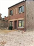 Image for NGI Meetpunt Phi 13, Tongerse Steenweg, Herderen, Riemst, Limburg, Belgium