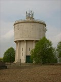 Image for Nobottle Water Tower - Northampton, UK