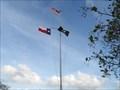 Image for La Porte - Bayshore Veterans Memorial, La Porte, TX