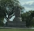 Image for John Ericsson Memorial - Washington, DC
