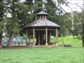 Image for Community Park Gazebo - Belvedere, CA
