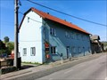 Image for Hnátnice - 561 01, Hnátnice, Czech Republic