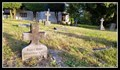 Image for St Helen's Anglican Church Graveyard — Surrey, BC