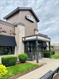 Image for Chili's GW Highway at Lincoln Mall - Lincoln, Rhode Island