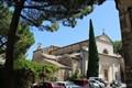 Image for Eglise Saint-Martin - Bollène, France