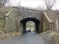 Image for Brow Lane Railway Viaduct - West Scholes, UK