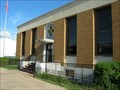 Image for U.S. Post Office - Purcell, OK