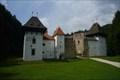 Image for Žicka kartuzija – Slovenija