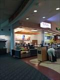 Image for Freshëns - Terminal SW - Orlando, FL