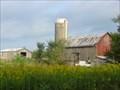 Image for Crane Century Farm - Cranesville, PA