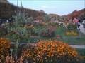 Image for Le Jardin des Plantes - Paris, France