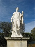 Image for Flore Farnèse – Sceaux, France