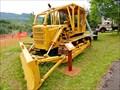 Image for Caterpillar D6 - Revelstoke, BC