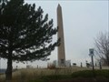 Image for Sergeant Floyd Monument  - Sioux City, IA